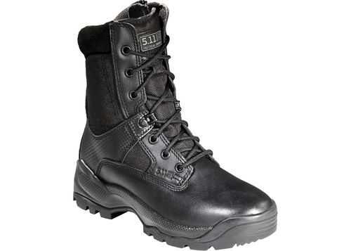 "5.11 ATAC BOOTS 8"" Woman (12007)"