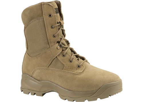 5.11 ATAC BOOTS Coyote (12110)