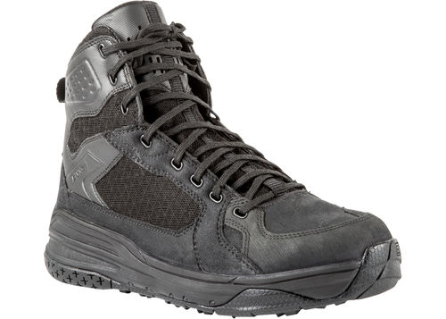 5.11 HALCYON TACTICAL BOOT (12363/12364)