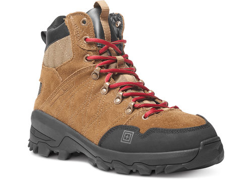 5.11 CABLE HIKER BOOTS (12369)