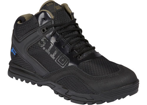 5.11 Range Master Waterproof (12309)