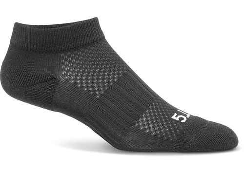 5.11 3 PACK PT ANKLE SOCK (10035)