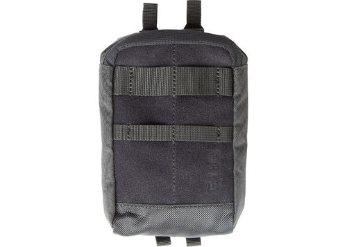 5.11 IGNITOR NOTEBOOK POUCH (56345)