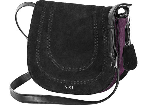 5.11 ALICE SADDLE BAG (56352)