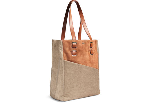 5.11 MOLLY SHOPPER TOTE (56354)