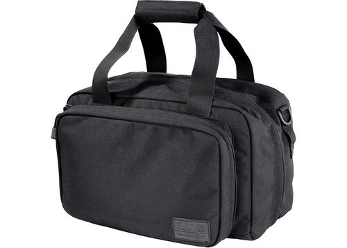 5.11 KIT BAG BIG (58726)