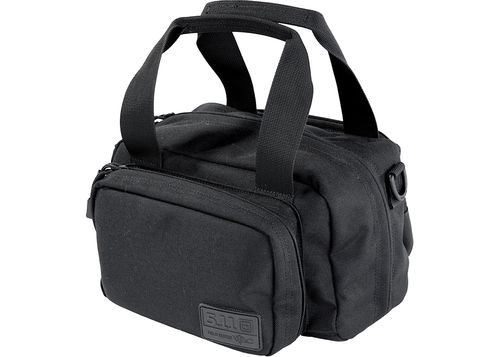 5.11 KIT BAG SMALL (58725)