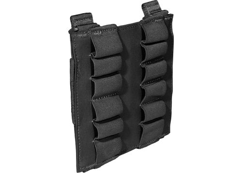 5.11 12 ROUND SHOTGUN SHINGLE (56165)