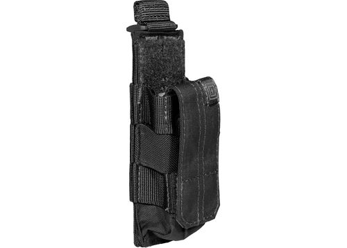 5.11 PISTOL BUNGEE/COVER (56154)