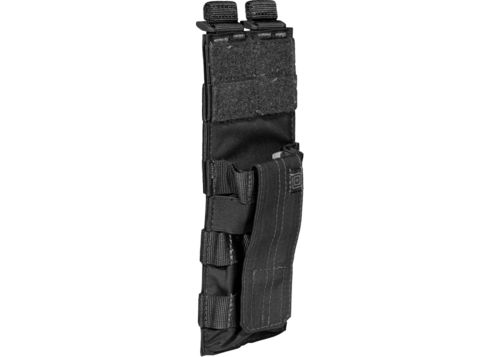 5.11 RIGID CUFF CASE (56162)