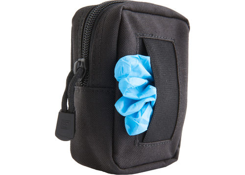 5.11 DISPOSABLE GLOVE POUCH (50058)