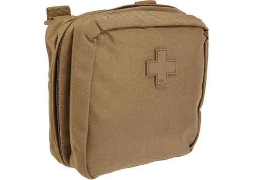 5.11 MED POUCH (58715)