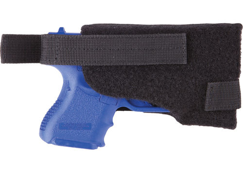 5.11 COMPACT LBE HOLSTER (58828/58829)