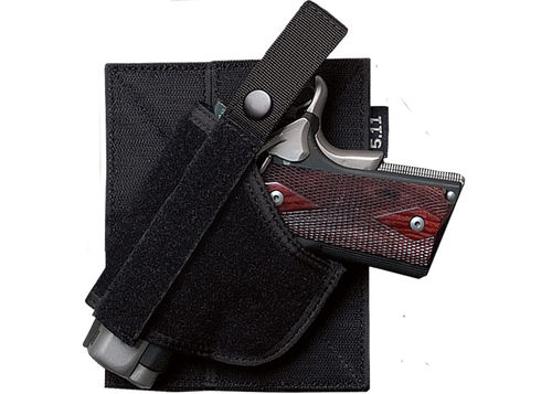 5.11 HOLSTER POUCH (59002)