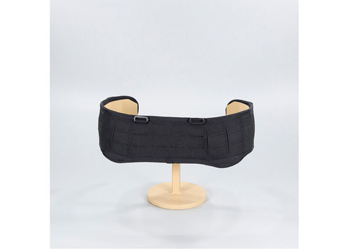 DIRECT ACTION® MOSQUITO MODULAR BELT SLEEVE