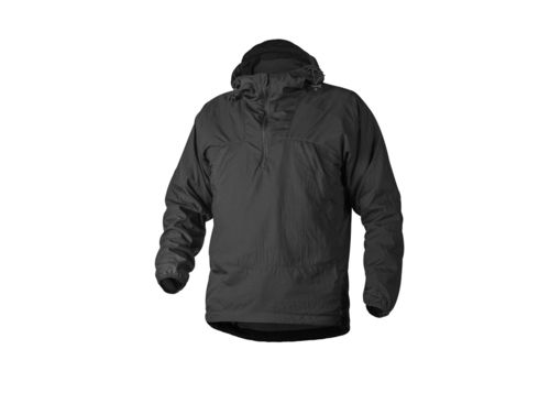 Helikon-Tex Windrunner Windshirt - Windpack Nylon