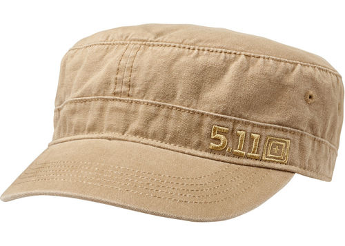 5.11 WOMEN'S BOOT CAMP HAT (89411)