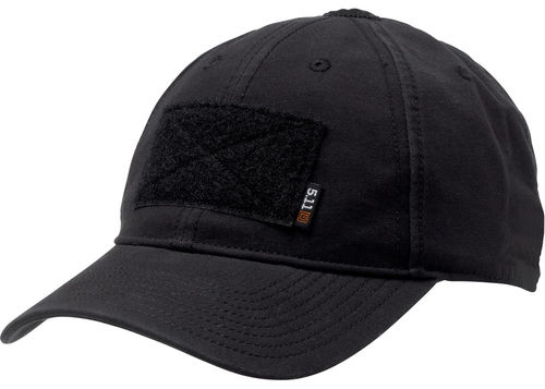5.11 FLAG BEARER CAP (89406)
