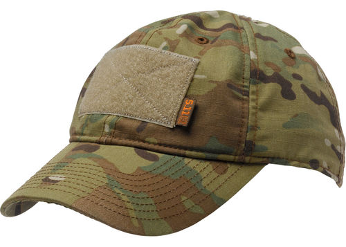 5.11 FLAG BEARER CAP MULTICAM (89063)