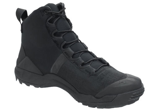 UNDER ARMOUR TACTICAL STIEFEL INFIL GTX