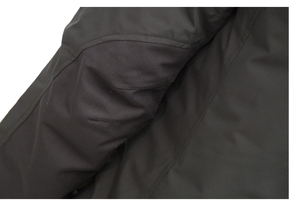carinthia mig 3 0 jacket polas24 polizeiausr stung und. Black Bedroom Furniture Sets. Home Design Ideas