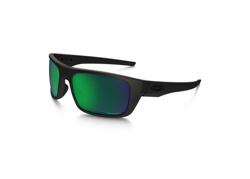 Oakley SI DROP POINT MATTE BLACK / PRIZM MARITIME POLARIZED (OO9367-0960)
