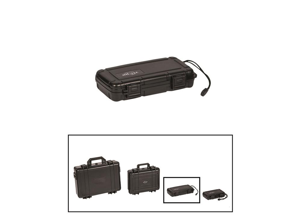 transportbox wasserdicht polas24 polizeiausr stung und sicherheitsbedarf. Black Bedroom Furniture Sets. Home Design Ideas