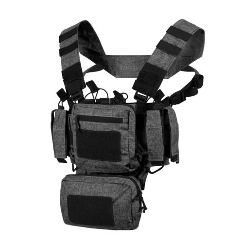 Helikon Tex Training Mini Rig (TMR)