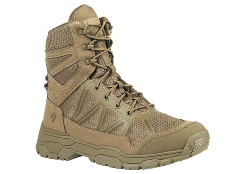 FIRST TACTICAL OPERATOR BOOT 7""