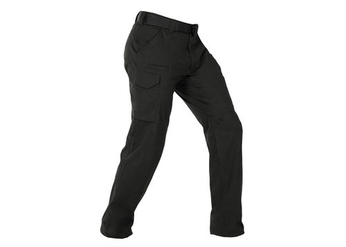 FIRST TACTICAL VELOCITY TACTICAL PANTS