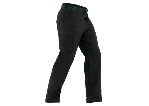 FIRST TACTICAL SPECIALIST TACTICAL PANTS