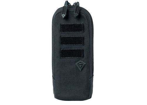 FIRST TACTICAL TACTIX EYEWEAR POUCH