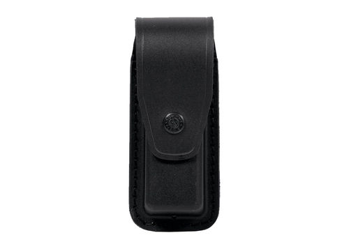 Vega Magazinholster 8VP Injection
