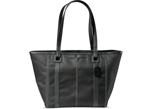 5.11 LUCY TOTE TWILL (56383)
