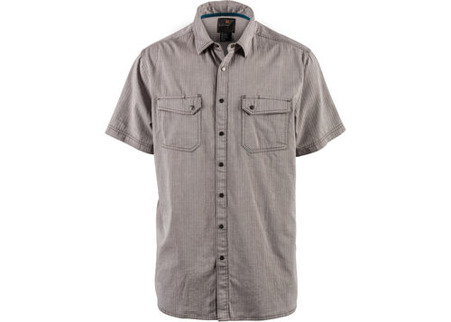 5.11 HERRINGBONE SHIRT (71375)
