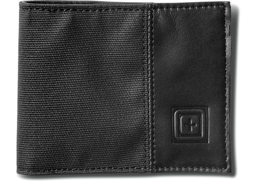 5.11 PHANTOM BIFOLD WALLET (56377)