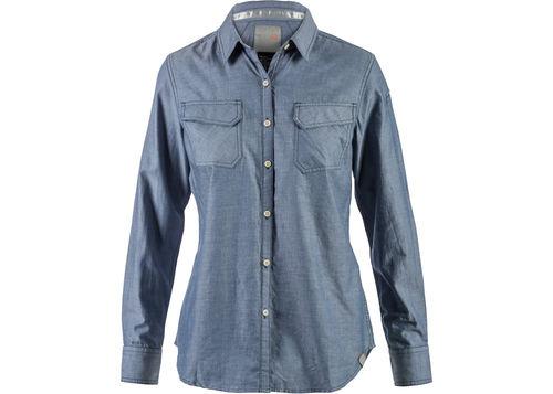 8696855b6732 Hemden, Diensthemden - Polas24 - Polizeiausrüstung und Sicherheitsbedarf