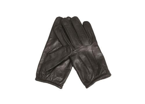 Bekleidung Handschuhe aus schnittfesten Aramid Kevlar mit Wildleder Innenfläche Handschuhe