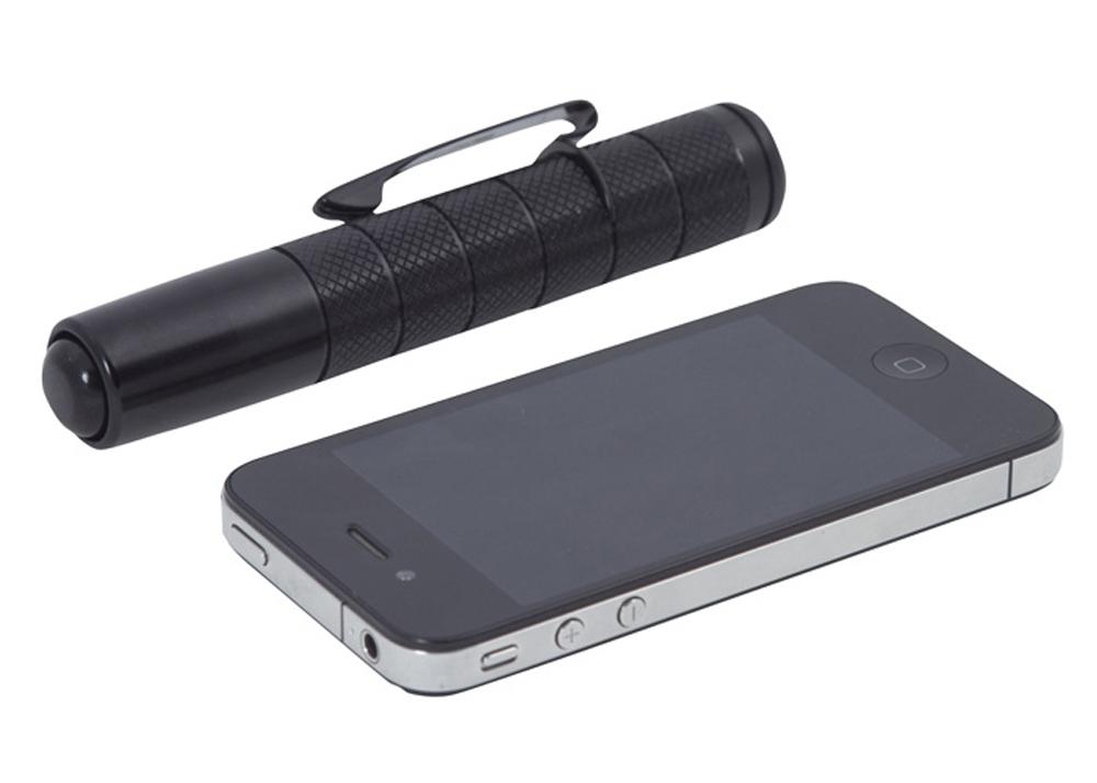 Asp protector concealable baton p16 teleskopschlagstock mit clip