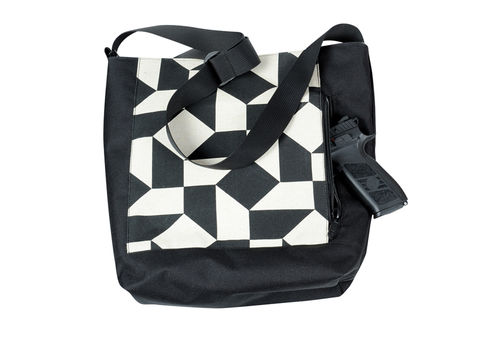 Dasta Ladies Bag