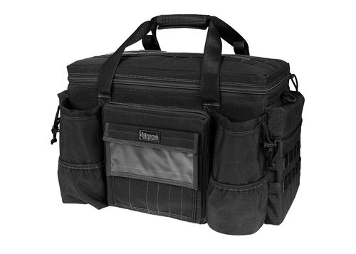 Maxpedition Centurion Patrol Bag