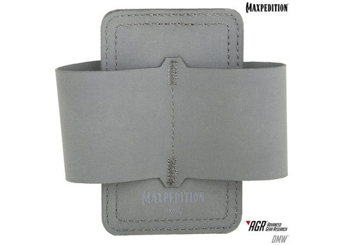 Maxpedition DMW Dual Mag Wrap