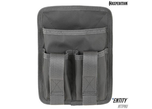 Maxpedition Entity Hook & Loop Utility Panel