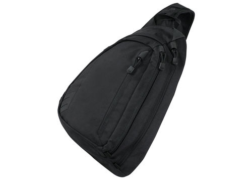 Condor ELITE SECTOR COVERT SLING PACK
