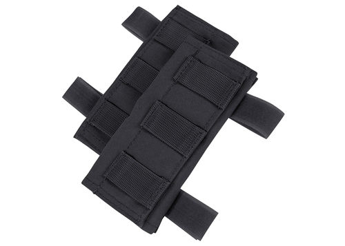 Condor PLATE CARRIER SHOULDER PADS