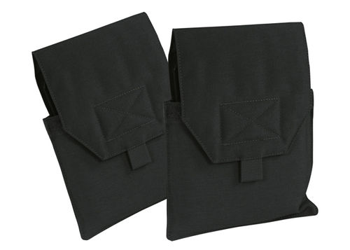 Condor VAS SIDE PLATE POUCH