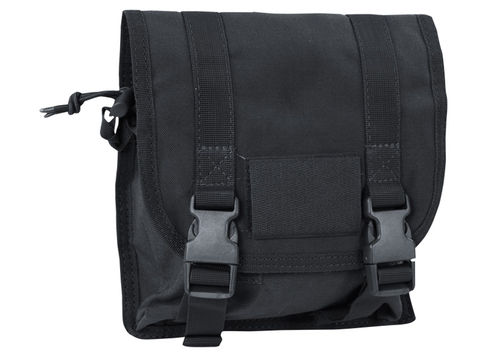 Condor UTILITY POUCH LARGE