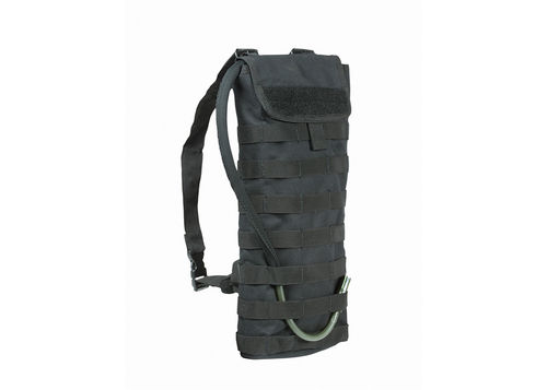 Condor HYDRATION CARRIER M. 3 LITER BLASE