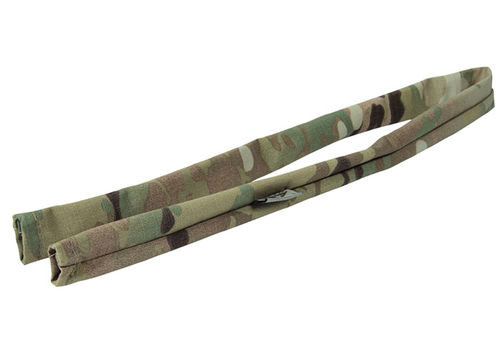 Condor TUBE COVER MULTICAM 4ER SET