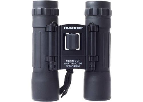 Nachtsichtgeräte polas24 polizeiausrüstung und sicherheitsbedarf